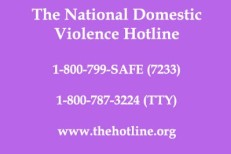 national%20domestic%20violence%20hotline