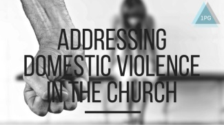 addressing-domestic-violence-in-the-church