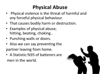 domestic-violence-research-project-8-638