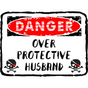 husband-over-protective-danger