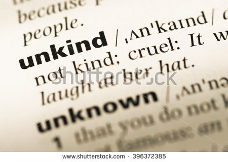stock-photo-close-up-of-old-english-dictionary-page-with-word-unkind-396372385