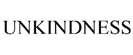 unkindness-85646939