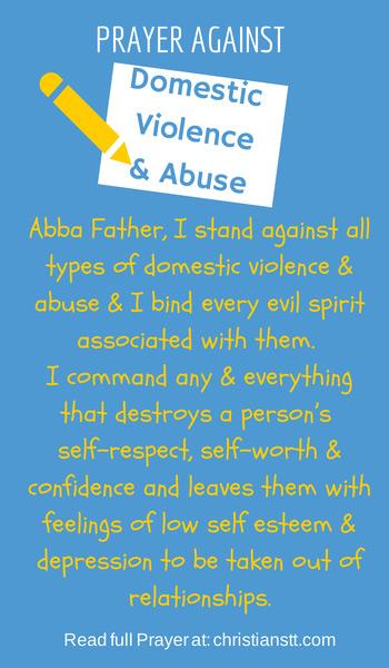 Domestic-Violence-Pinterest