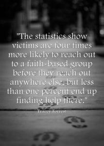 The-statistics-show