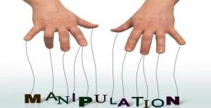 manipulation-300x154