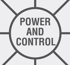 powerandcontrol
